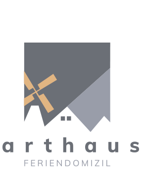 arthaus FERIENDOMIZIL